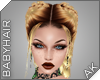 ~AK~ Val: Blonde