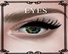 EYES - VEREDA 2