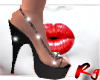 [Rg]LUXURIA Sandals
