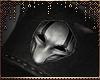 [Ry] Req. Mask logo M