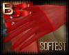 (BS) Studs Gloves SFT