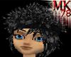 MK78 Kei blkspkle