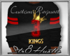 (Rqst) 3 Kings Sweater I
