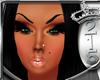 $TM$ Keisha Skin V2
