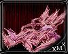 xmx. bioparasitic collar