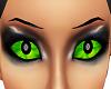 Lucky Eyes