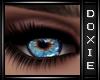 ~Vu~Nyna Eyes