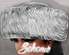 ṩ| Bougie Fur Hat v6
