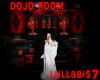 dojo rooms