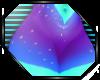 N: New Nebula Andro Kini