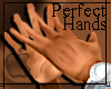 !B!imvu*Perfect*hands