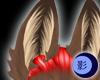Earth Fenec Ears