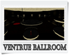 Ventrue Ball Room
