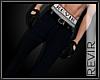 R;Suit;NavyBottoms