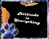 ~WK~AttitudeIsEverything