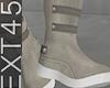[45] Apoc Boots 2