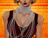 I~1920s Pearl Necklace