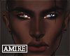Theo | Skin | Cocoa