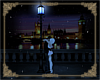 A: Romance in London
