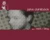 John Dahlback Blink