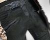 ✗Ripped Pants