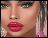 Vih Pink Lipstick