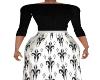 Sidara Dress