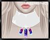 Crystal Choker v3