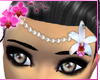 RC Pearl Diamond Orchid