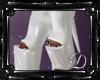 .:D:.Riri Boots