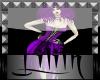 [L] Gothic Fairy: Grape
