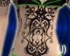 (J)exotic 010 skin