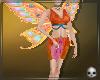 [T69Q] Stella Enchantix