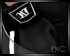 ENC BOXING GLOVES BLACK