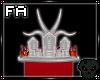 (FA)FloatingThrone Red2