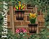 Flowerpot Stand 3