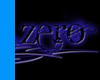 Club Zero Sign