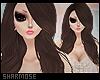 |S| kardashian |drk brwn