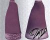 WYLLO Elegance Skirt