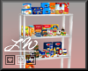[LW]Food Pantry