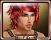fid.Zach Hair