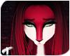 Rox| Hair 3