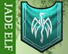 [JE] Dwarf Clan Banner 7