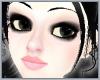 Porcelain Girl[eyeliner]