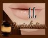 ⌡ Derivable Lips 2 L