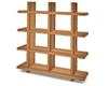 Simple Style Bookshelf