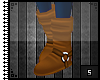 'Android 18 Boots~
