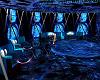 BLUE XMAS PARTY CLUB