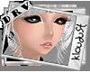 KD^FLORA HEAD [PL]