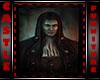 Vampire Portrait 1